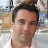 Micraux, nos clients sont nos meilleurs ambassadeurs : témoignage de Benjamin Jugieau